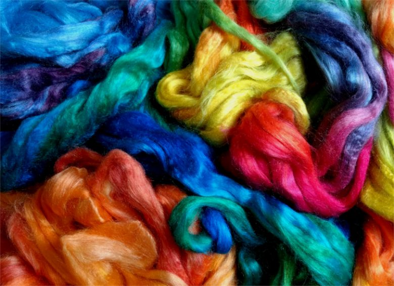 hand-dyed-tussah-silk-tops-in-rainbow-colours