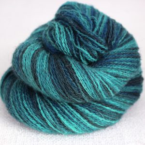 north-ronaldsay-4-ply-yarn