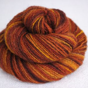 north-ronaldsay-4-ply yarn