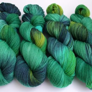 blue-face-leicester-and-bamboo-sock-yarn-new-scapa-colourway