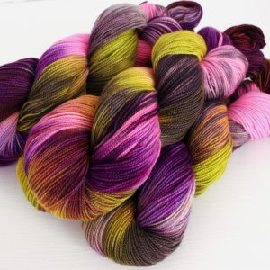 blue-face-leicester-4-ply-yarn