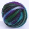 north-ronaldsay-wool-rovings