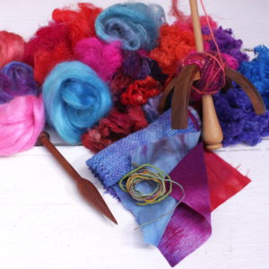 silk-textures-pack-in-purples-blues-reds